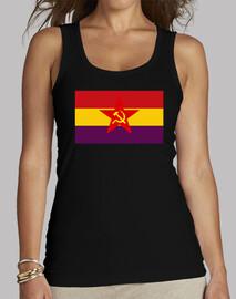 république communiste