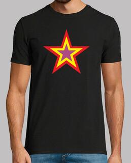 république étoile