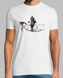 Requiescat in Pace (Assassins Creed Ezio centro)