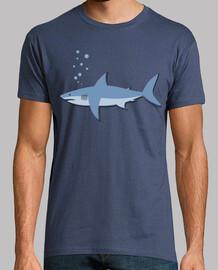 requin / requins / requin