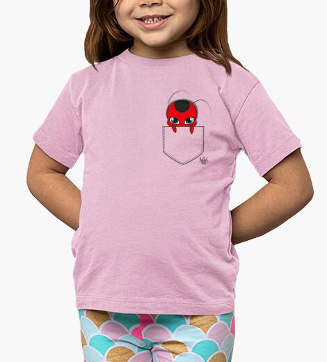Vêtements enfant réseau miraculeuse