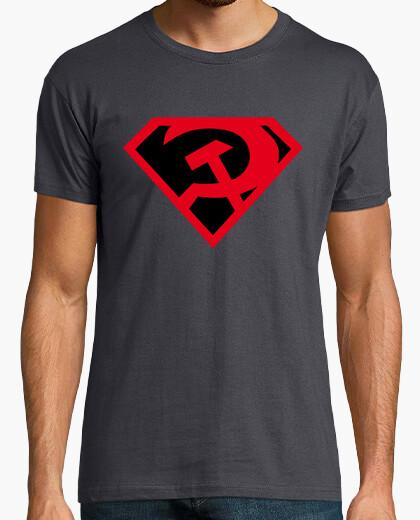 Tee-shirt réseau son