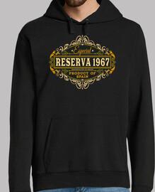 Reserva 1967