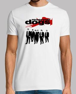 Reservoir Dogs 2
