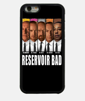 reservoir male