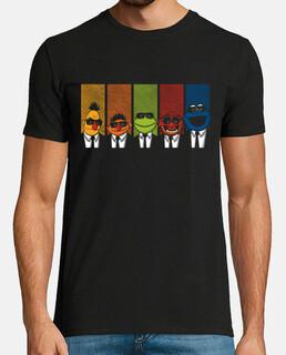 Reservoir Muppets V2