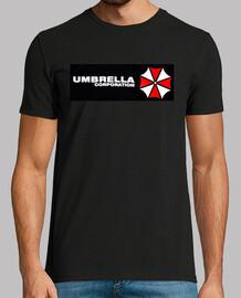 Resident Evil - Umbrella Corp...