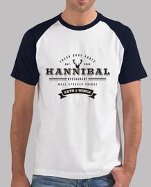 restaurant hannibal