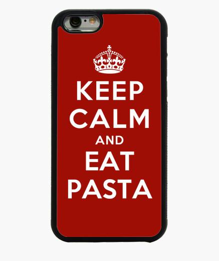 coque iphone 6 pasta