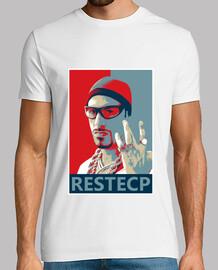 restecp