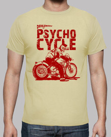 rete psychocycle