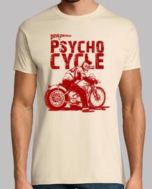 rete psychocycle
