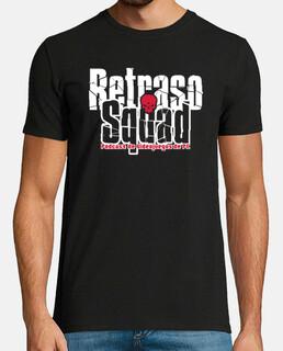 Retraso Squad Chico