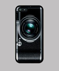 rétro appareil photo 5