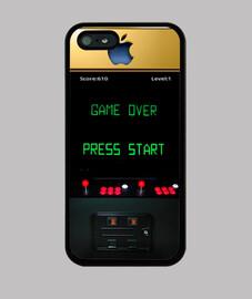 Retro Arcade 5