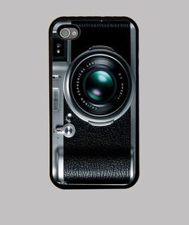 rétro caméra