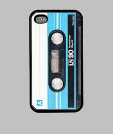 Retro Cassette III
