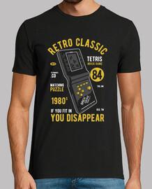 Retro Classic