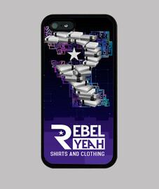 Retro Gamer iphone 5