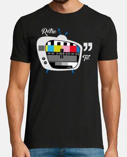 Retro Tv CHN