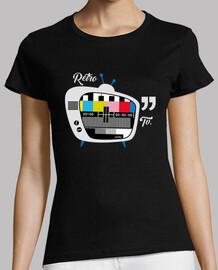 Retro Tv_CMN