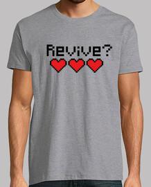 Revive?