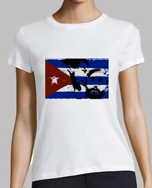 revolución cuba