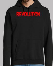révolution b and époques