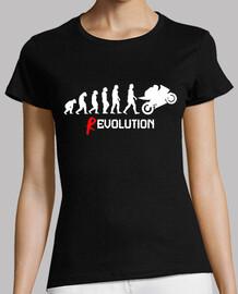 révolution cycliste