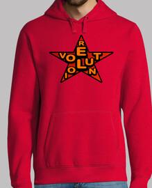 Revolution Estrella Roja 2