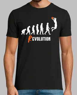 Révolution Panier