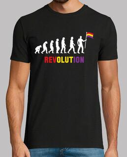 révolution républicaine