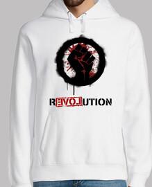 Revolution (Revolución)