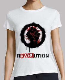révolution (révolution)
