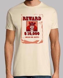 reward_blanco