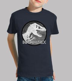 rex indominus