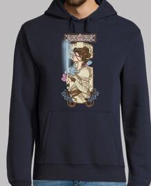 Rey Art Nouveau