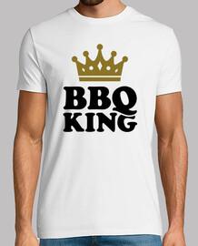 rey del bbq
