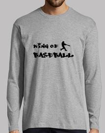 rey del beisbol