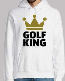 rey del golf