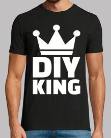 rey diy