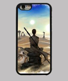 Rey (Iphone 6)