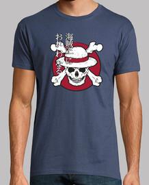 Rey pirata