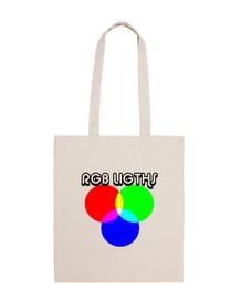 RGB LIGTHS