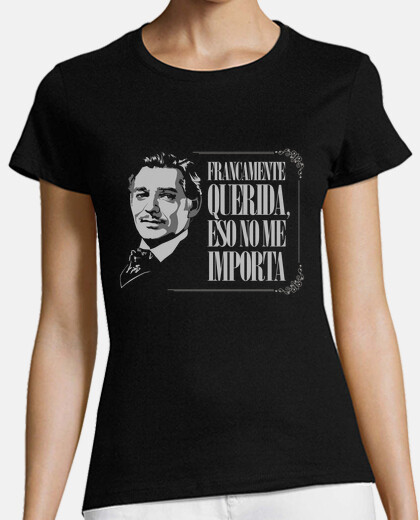 rhett butler (gone with the wind)
