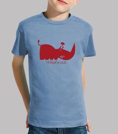 Rhinofroce