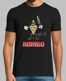 rhombe