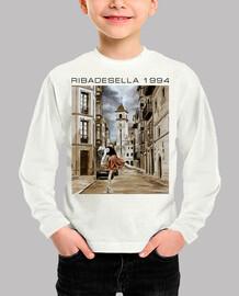 Ribadesella 1994
