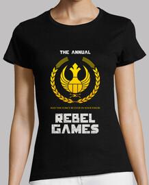 ribelli games 1