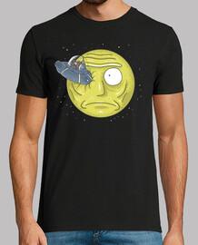 rick alla moon